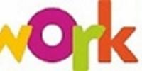 Worrk5
