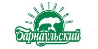 Учреждение Алтайского краевого Совета профсоюзов санаторий Барнаульский