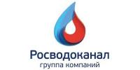 ООО Барнаульский водоканал