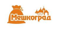 ООО Мешкоград
