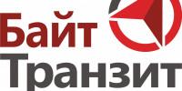 Байт-Транзит
