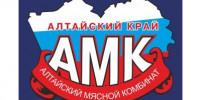 ООО Алтайский Мясной Комбинат