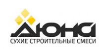 ООО ЗССС ДЮНА