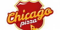 Доставка готовой еды Чикаго