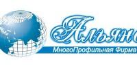 Альянс МПФ