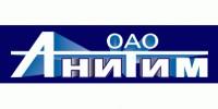 Акционерное общество АНИТИМ